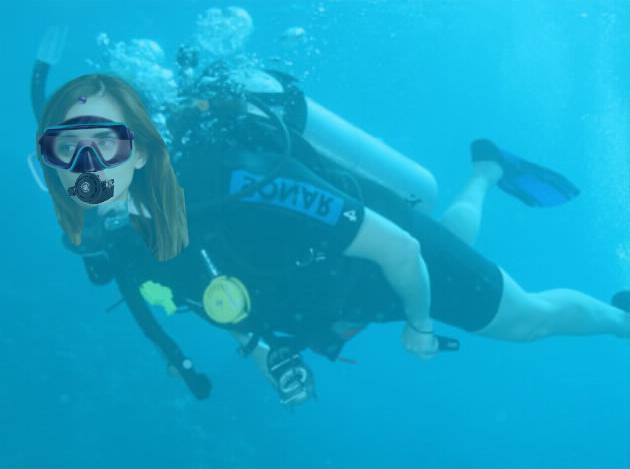 File:Emma Watson scuba diving.jpg