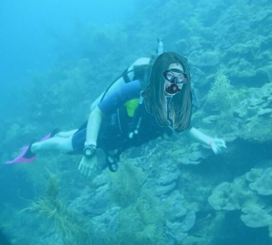 File:Mila Kunis scuba diving.jpg