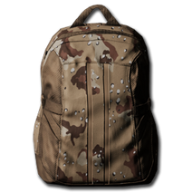 Backpack 07 Scum Game