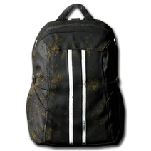 Backpack 02 Scum Game
