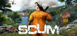 Scum Steam Image