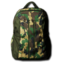 Backpack 03 Scum Game