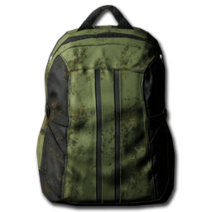 Backpack 01 Scum Game