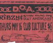 Club culture 445