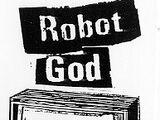 Robotgod