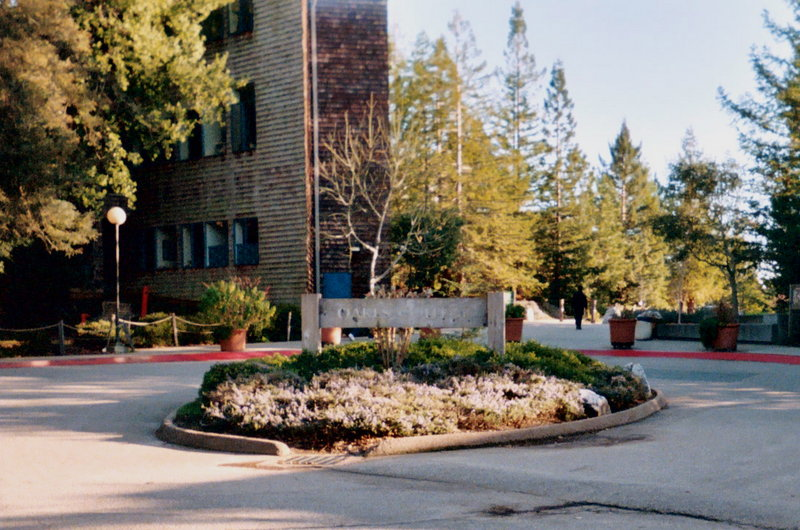Uc Merced Majors >> University of California, Santa Cruz | WikiSCUM | FANDOM ...