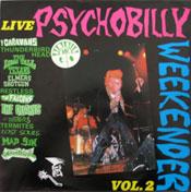 Psychoweekender2