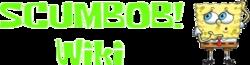 ScumBob Wiki