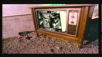 GWAR - Phallus In Wonderland 1992 (Full Movie)