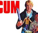 SCUM 1979 Wiki