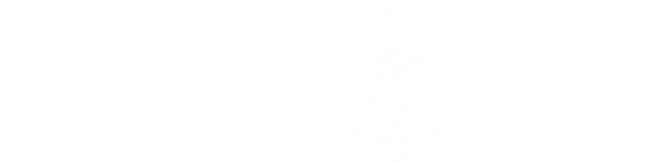 Scuzzy Beta banner (2)