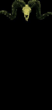 Bashhorn