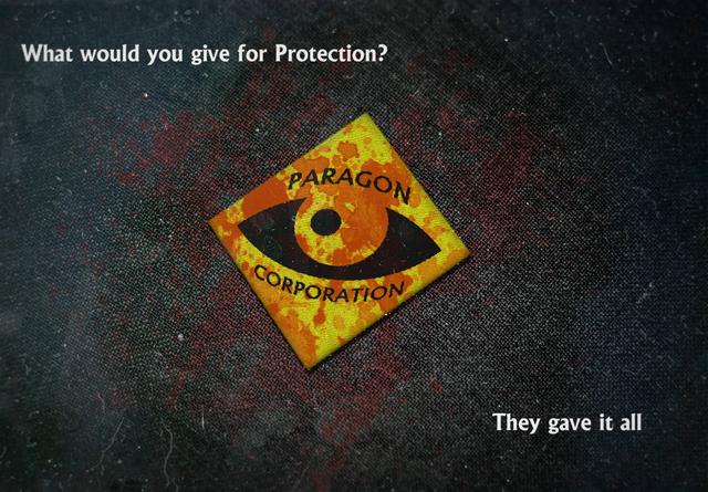 File:ParagonPropagandasmall.png
