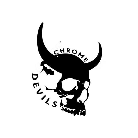 File:Chrome Devils.png