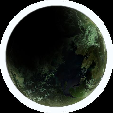 File:Scythe Planet APP.png