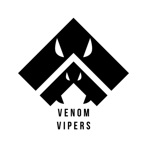 File:Venom Vipers.png