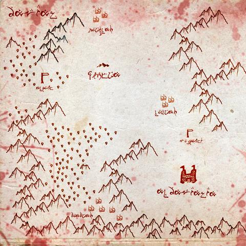 File:Dariaz Map.png