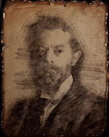 Grimm portrait-0