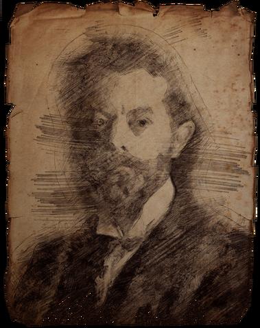 File:Grimm portrait-0.png