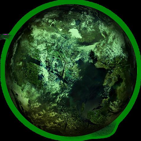 File:Scythe Planet.png