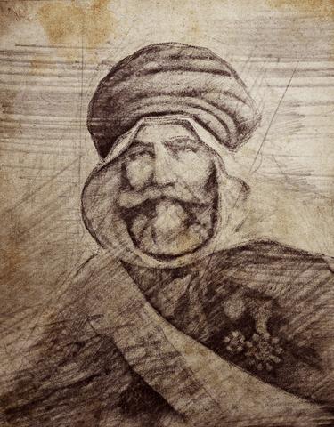File:Tarik portrait.png