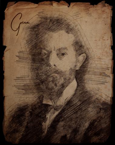 File:Grimm portrait.png