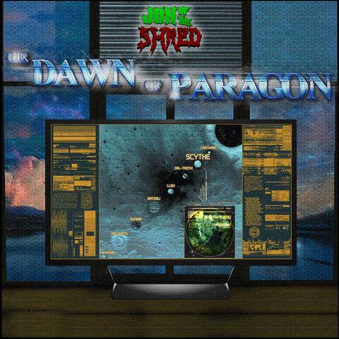 File:Small Dawn of Paragon.jpg