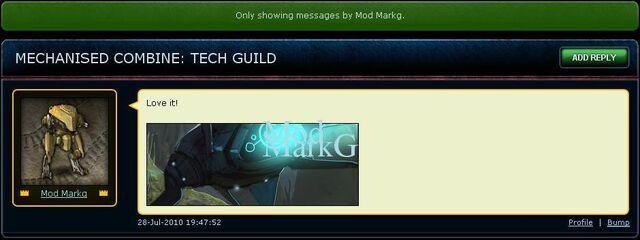 File:Mech Combine MarkG.JPG