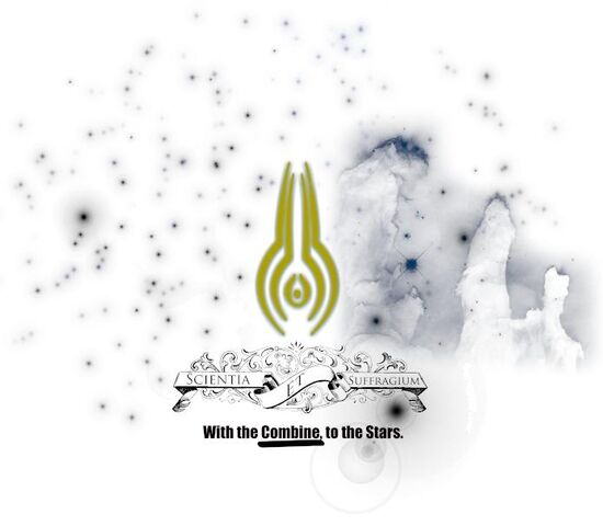 File:To the Stars.JPG