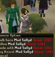 SallyD2