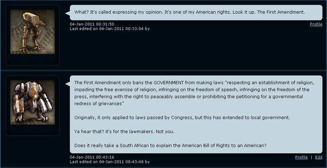 File:First Amendment Example.JPG