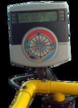 Compass Card Retrofit Validator