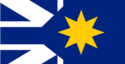 SecondCialanflagsmall