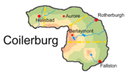 Coilerburg