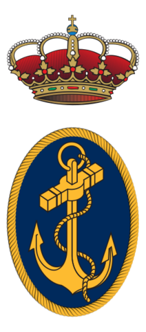 File:Canissian Royal Navy.png