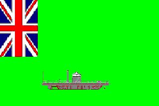 File:CommonWealthFlag Naval.JPG