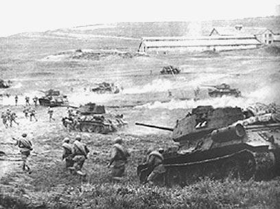 File:Battle-of-kursk wa.jpg