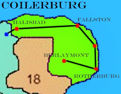 File:Coilerburg map.png