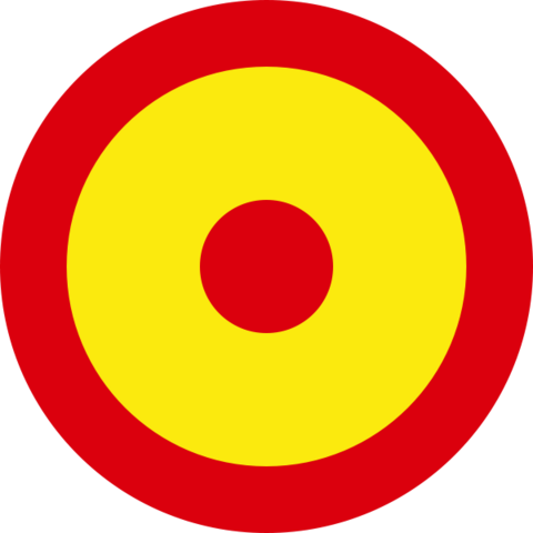 File:Canissian Royal Air Force Roundel.png