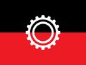 Miratia Flag