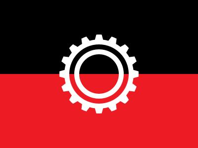 File:Miratia Flag.png