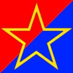 File:NFTAF logo small.png