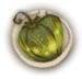 Ancient Seed Icon