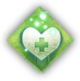 Healing Skill Icon