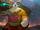 (Lumberjack The Ripper) Crushfang