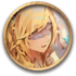 Angelia MZ Icon