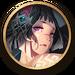 Yamitsuki Icon