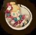 Prodigy Puppet Icon