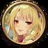 Izumi MZ Icon