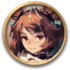 Kittyeyes SP Icon